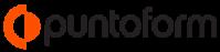 Puntoform logo