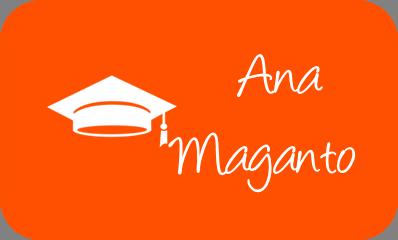 ANA MAGANTO Image