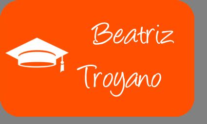 BEATRIZ TROYANO Image