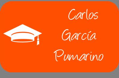 CARLOS GARCÍA PUMARINO Image