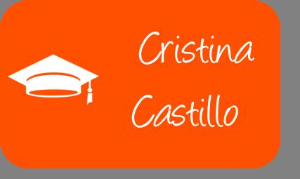 CRISTINA CASTILLO Image