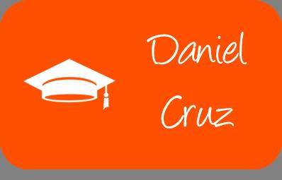 DANIEL CRUZ Image