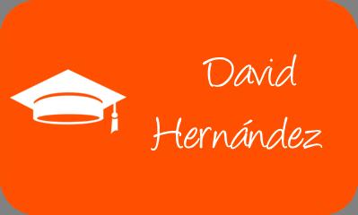 DAVID HERNANDEZ Image