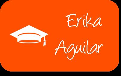 ERIKA AGUILAR Image