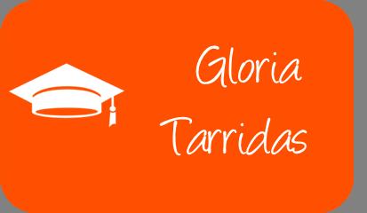 GLORIA TARRIDAS Image