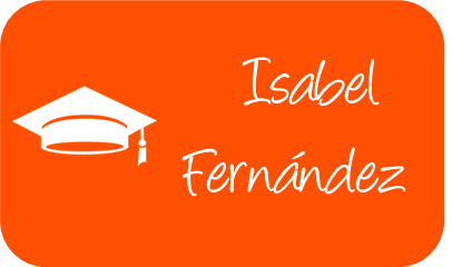 Mª ISABEL FERNÁNDEZ SÁNCHEZ Image