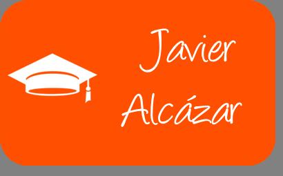JAVIER ALCAZAR Image