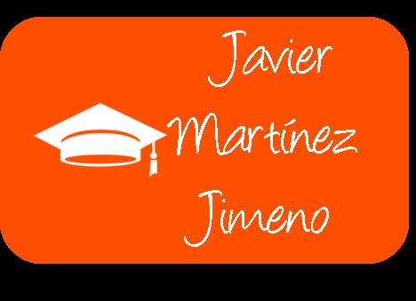 JAVIER MARTÍNEZ JIMENO Image