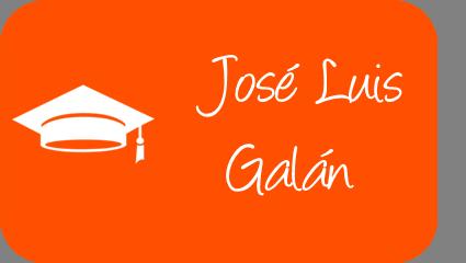 JOSÉ LUIS GALÁN Image