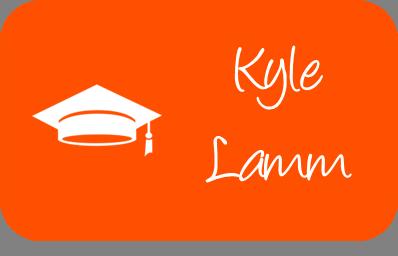 KYLE LAMM Image