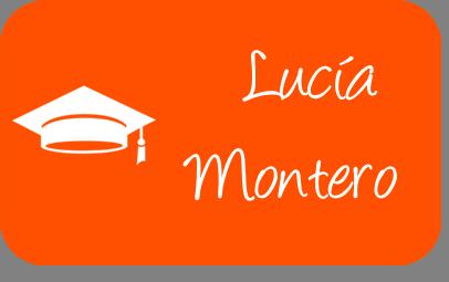 LUCIA MONTERO RODRIGUEZ Image