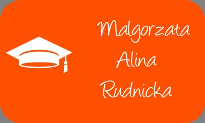 MALGORZATA ALINA Image