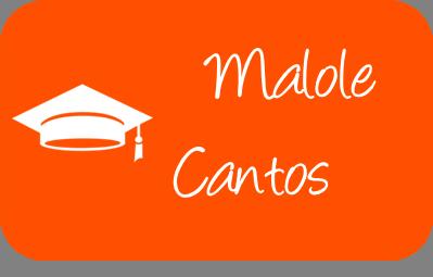 MALOLE CANTOS Image