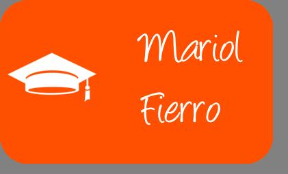 MARIOL FIERRO Image