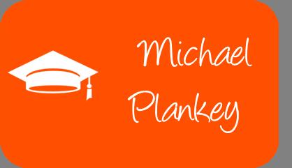 MICHAEL JAMES PLANKEY Image