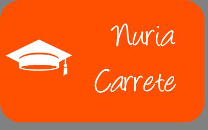 NURIA CARRETE Image