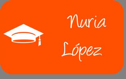 NURIA LÓPEZ Image