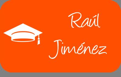 RAÚL JIMÉNEZ Image