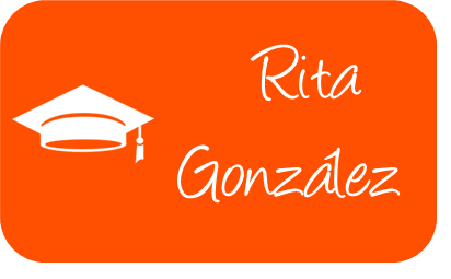 RITA GONZÁLEZ Image