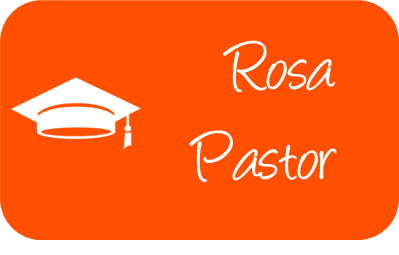 ROSA PASTOR Image