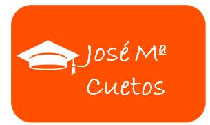 JOSE MARIA CUETOS Image