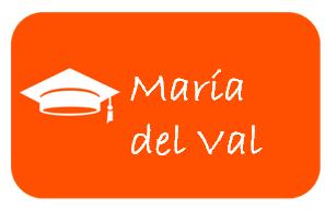 MARÍA DEL VAL Image