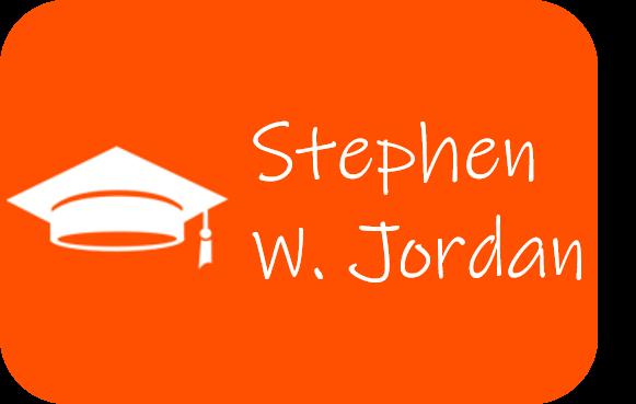STEPHEN W. JORDAN Image