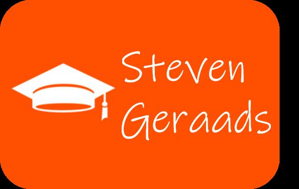 STEVEN GERAADS Image